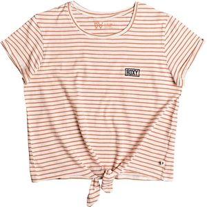 Roxy Women's T-Shirt